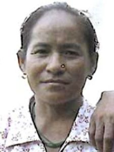 Karnamaya Mongar died while in Gosnell's 'care'.